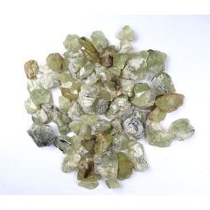 ヒマラヤ産 価格交渉OK送料無料 スフェーン チタナイト 結晶原石5〜7gセット マインドをクリアーにし意志をフォーカスさせる 贈答品 能力開発に最適な頭脳の石 sph038
