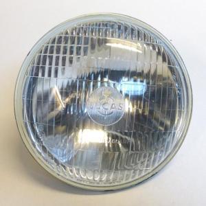 ルーカス 7ヘッドランプ ビンテージ NEW OLD STOCK|ac-minds-aj