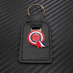 BMC ゴールドメダル キーホルダー|ac-minds-aj