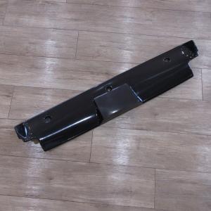 LOTUS ロータス ヘッドアップ ディスプレーモニターパネル EXIGEII 7インチモニター装着可能|ac-minds-aj
