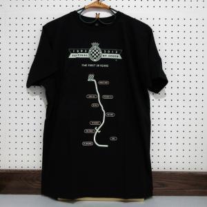 グッドウッド フェスティバルオブスピード 2013 メンズTシャツ 半袖|ac-minds-aj