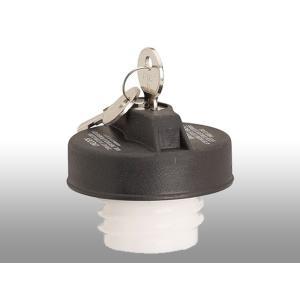 キー付ガスキャップ・ネジタイプ/STANT製・GM系|acarparts