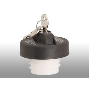 キー付ガスキャップ・ネジタイプ/STANT製・CHRYSLER系|acarparts