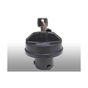 キー付ガスキャップ・ハメコミタイプ/STANT製|acarparts