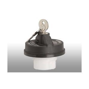 キー付ガスキャップ・ネジタイプ/STANT製|acarparts