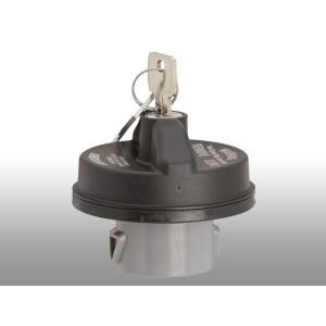 キー付ガスキャップ・ハメコミタイプ/STANT製/逆輸入車系|acarparts
