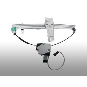 パワーウインドレギュレーター&モーター・フロントLH/ACデルコ製 グランドチェロキー acarparts
