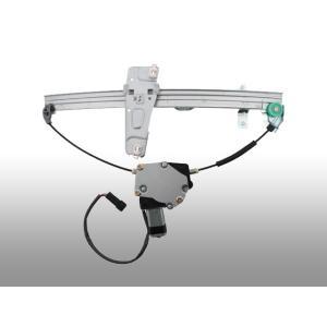 パワーウインドレギュレーター&モーター・フロントRH/ACデルコ製 グランドチェロキー acarparts