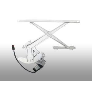 パワーウインドレギュレーター&モーター・フロントRH/ACデルコ製 ラムピックアップ acarparts