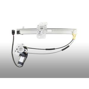 パワーウインドレギュレーター&モーター・フロントRH/ACデルコ製 チェロキー acarparts