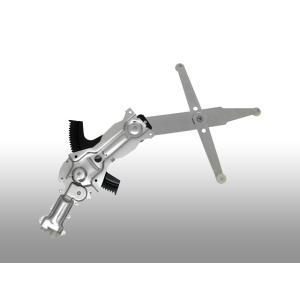 パワーウインドレギュレーター&モーター・フロントLH/ACデルコ製 カマロ・ファイヤーバード acarparts