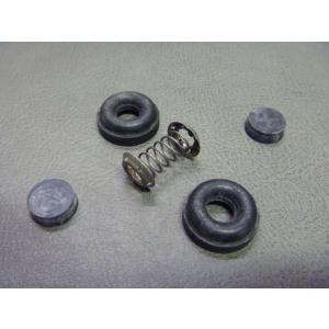 ブレーキホイールシリンダーリペアキット/ACデルコ製|acarparts