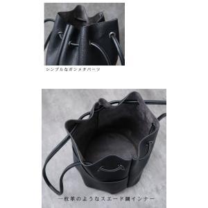 ショルダーバッグ レディース バケツバッグ 巾着バッグ ラウンド ワンショルダー 丸型 ミニショルダーバッグ 斜め掛け|accessoriesgrace|13