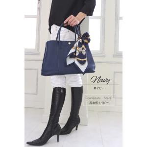 シルクスカーフ バッグ用スカーフ シルク100% スカーフ バッグ シルク バッグ 正方形 スカーフ プリントスカーフ バッグチャーム エレガント クール フェミニ|accessoriesgrace|06