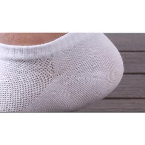 靴下 メンズ ソックス 5本指 4足セット ランニング ウォーキング トレーニング ジム|accessory-pov|09