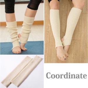 レッグウォーマー レディース 靴下 ソックス  leg warmer|accessory-pov|04