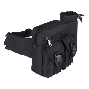バッグ ポーチ ウォーキング bag カバン スマホ iphone 登山 アウトドア レジャー|accessory-pov