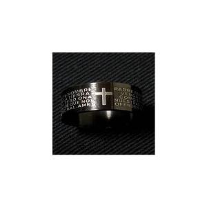 リング 指輪 メンズ アクセ ゆびわ りんぐ リング アレルギーフリーステンレス アクセサリー|accessory-pov|05