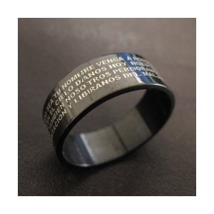 リング 指輪 メンズ アクセ ゆびわ りんぐ リング アレルギーフリーステンレス アクセサリー|accessory-pov|06