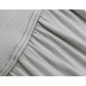 送料無料 7分丈 ヨガパンツ レディース サルエルパンツ ヨガ ウェア hot yoga ピラティス|accessory-pov|03