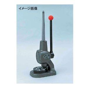 MKS指輪整形器ARTNo.47310コマ付