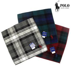 柔らかい手触りのタオル生地に、小さくPOLOのブランドアイコンの刺繍がされたデザイン。人気のチェック...