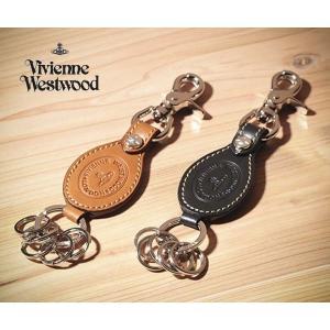 ヴィヴィアンウエストウッド 小物 メンズ レディース チャンキー キーホルダー VWK430 Vivienne Westwood メンズ ladies 贈り物|ace-web