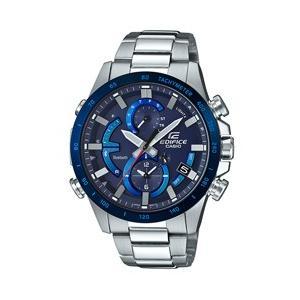 カシオ CASIO 腕時計 エディフィス スマートフォンリンクシリーズ EQB-900DB-2AJF メンズ