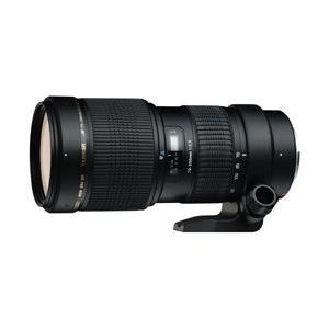 タムロン SP AF70-200mm F/2.8 Di LD [IF] MACRO (Model A001N II)(ニコン用) ace2010