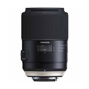 タムロン SP 90mm F2.8 Di MACRO VC USD(Model F017)(ニコン用) ace2010