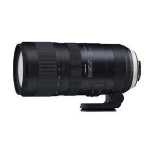 タムロン SP 70-200mm F/2.8 Di VC USD G2 (Model A025)(ニコン用) ace2010