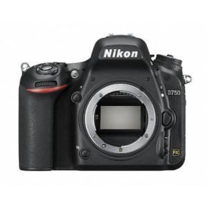 ニコン D750 ボディ|ace2010
