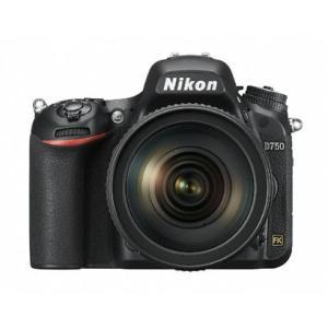 ニコン D750 24-120 VR レンズキット|ace2010