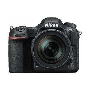 ニコン D500 16-80 VRレンズキット|ace2010