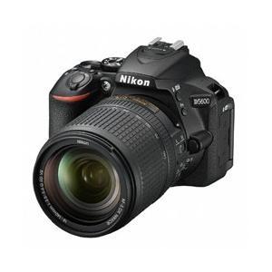 ニコン D5600 18-140 VR レンズキット|ace2010