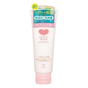 《牛乳石鹸》 カウブランド 無添加うるおい洗顔...の関連商品8