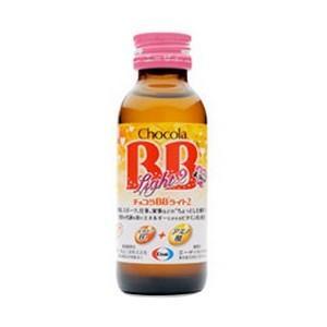 ■ 脂肪の代謝を助け、エネルギーにかえるビタミンB2に加え、アミノ酸を配合 ■ 1びん4.5kcal...