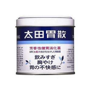 《太田胃散》太田胃散 140g 【第2類医薬品】