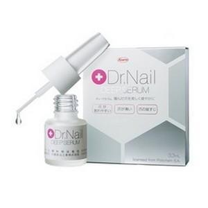 《興和》 Dr.Nail ディープセラム 3.3ml (ネイ...