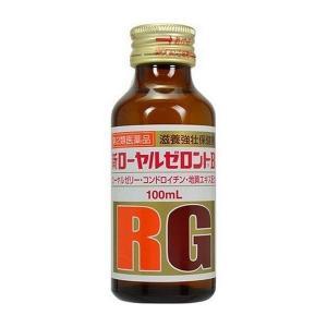 ● 結合組織に多く含まれるコンドロイチン硫酸と、新陳代謝を促進し、疲れをとるローヤルゼリーを主体にし...