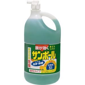 □ こびりついた黄ばみには酸のチカラ。 □ お掃除が苦手でも大丈夫!ピカピカトイレを保つ掃除のコツ。...