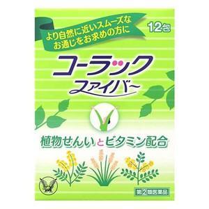 ドラッグ 青空 - 便秘薬(医薬品) Yahoo!ショッピング