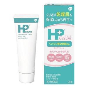 慢性的な乾燥性炎症が出やすい皮ふの保湿に。保湿・抗炎症・血行促進作用を持つ「ヘパリン類似物質」が、ド...