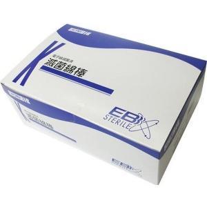 カワモト 滅菌綿棒 #103 5本入×150袋 商品は1点(個)の価格になります。の商品画像|ナビ