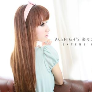 acehighshop