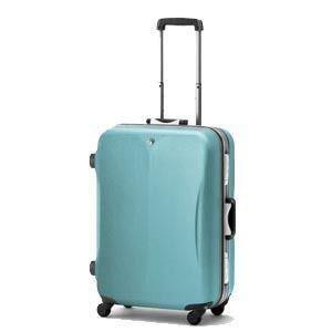 スーツケース トランクケース 送料無料 小型 エース プロテ...