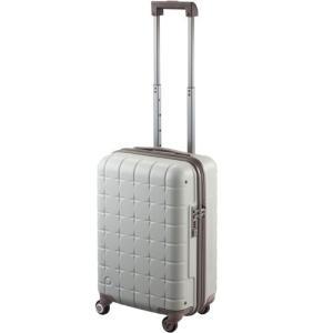スーツケース プロテカ ファスナー アウトレット 25%OFF 360 PROTECA  360 エース 送料無料  機内持込み◇2泊程度の旅行用 32リットル   02511|aceonlinestore