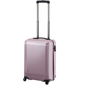 スーツケース プロテカ  アウトレット 25%OFF ラグーナライトF  送料無料  34リットル 機内持込可★国内外の2泊程度のご旅用スーツケース 02531 aceonlinestore