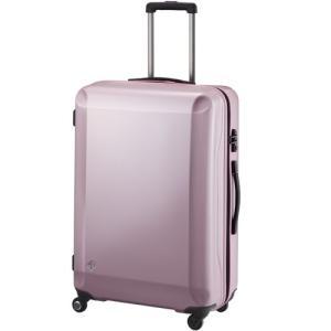 スーツケース プロテカ  アウトレット 25%OFF ラグーナライト F 送料無料  82リットル★10泊程用 ヨーロッパ旅行におすすめ  02534|aceonlinestore