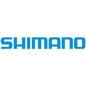 シマノ 上ワンハウジング φ30.2mm Y78A02000